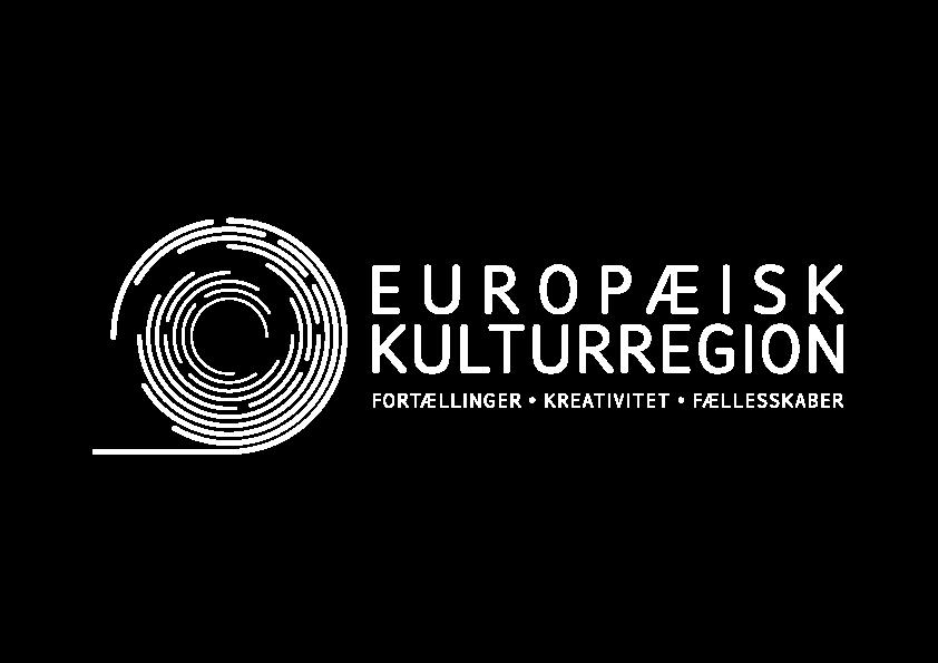 EuropeanRegionOfCultureLogo_DK_RGB_Horizontal_W