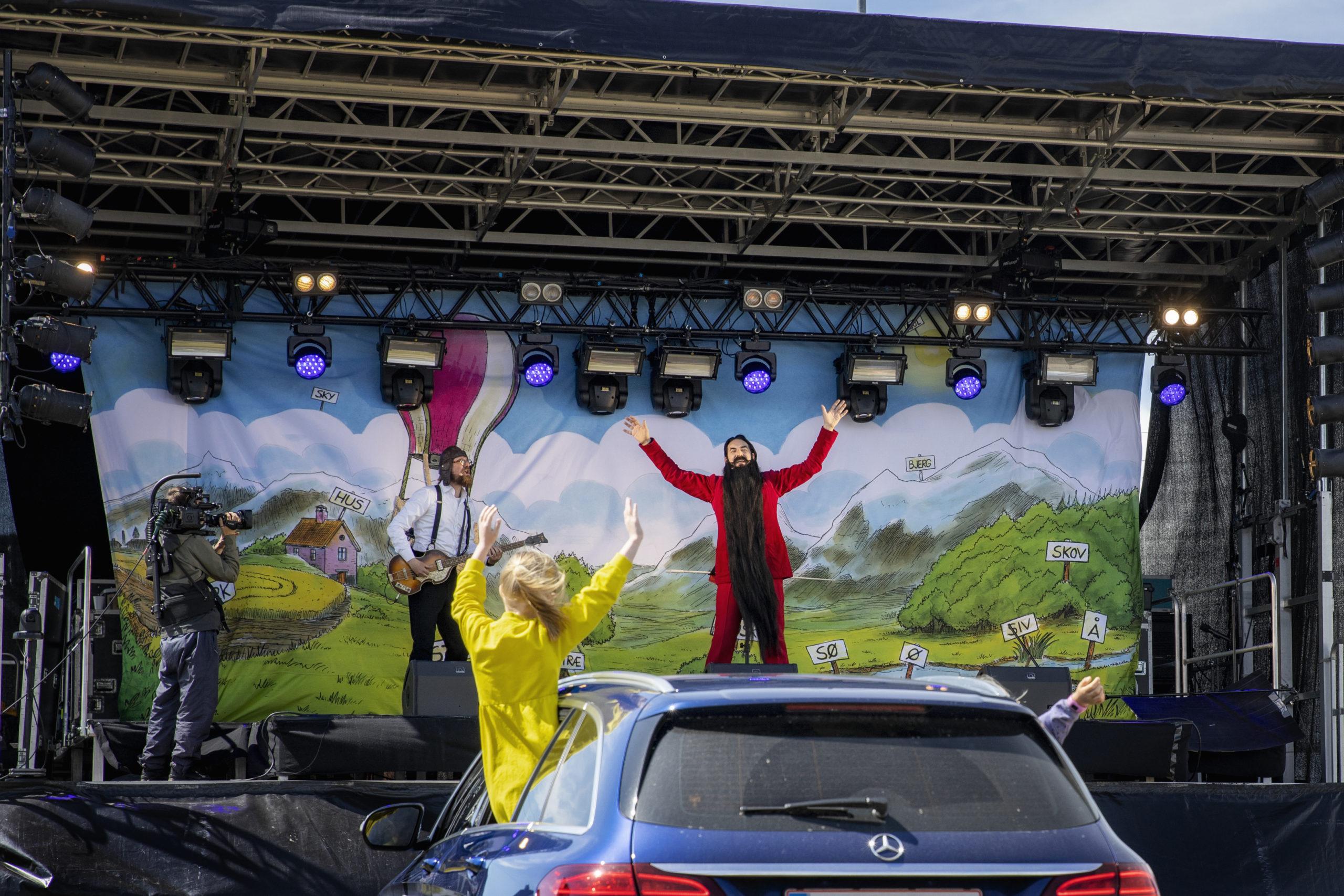 Kør-selv-festival_Hr-Skæg_Hanne5_060620_495