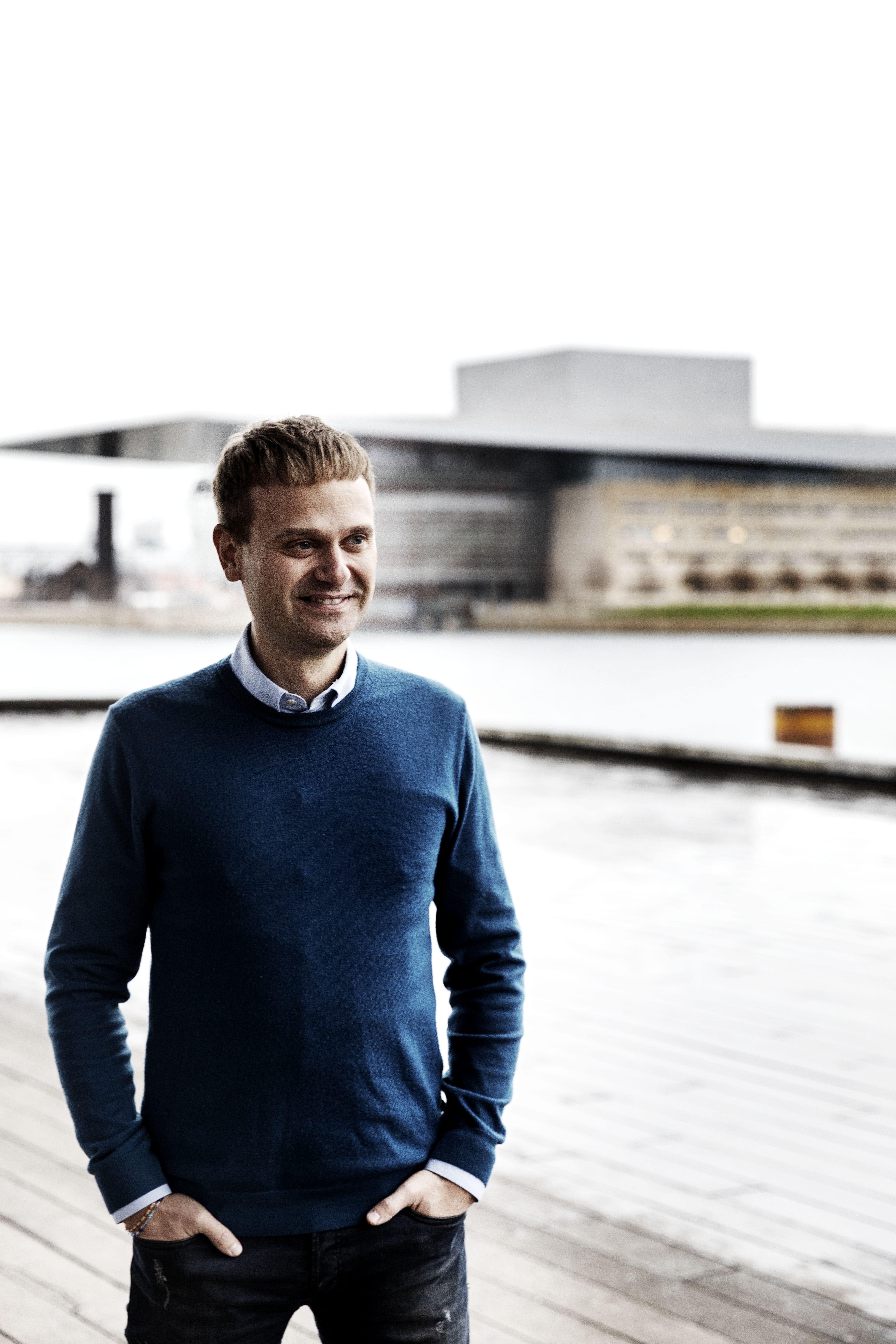 kreditering-Morten-Andersen-