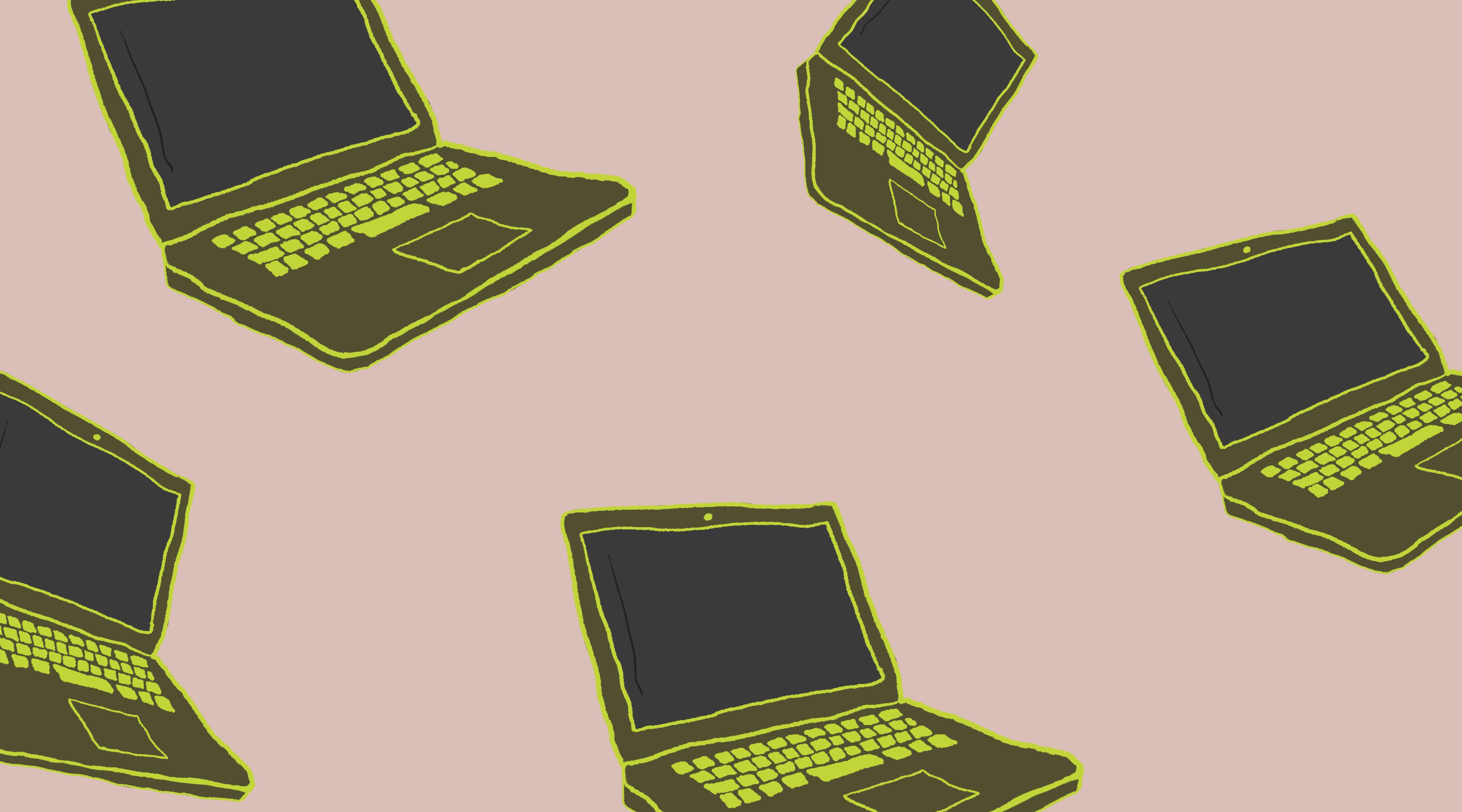 laptops_crop