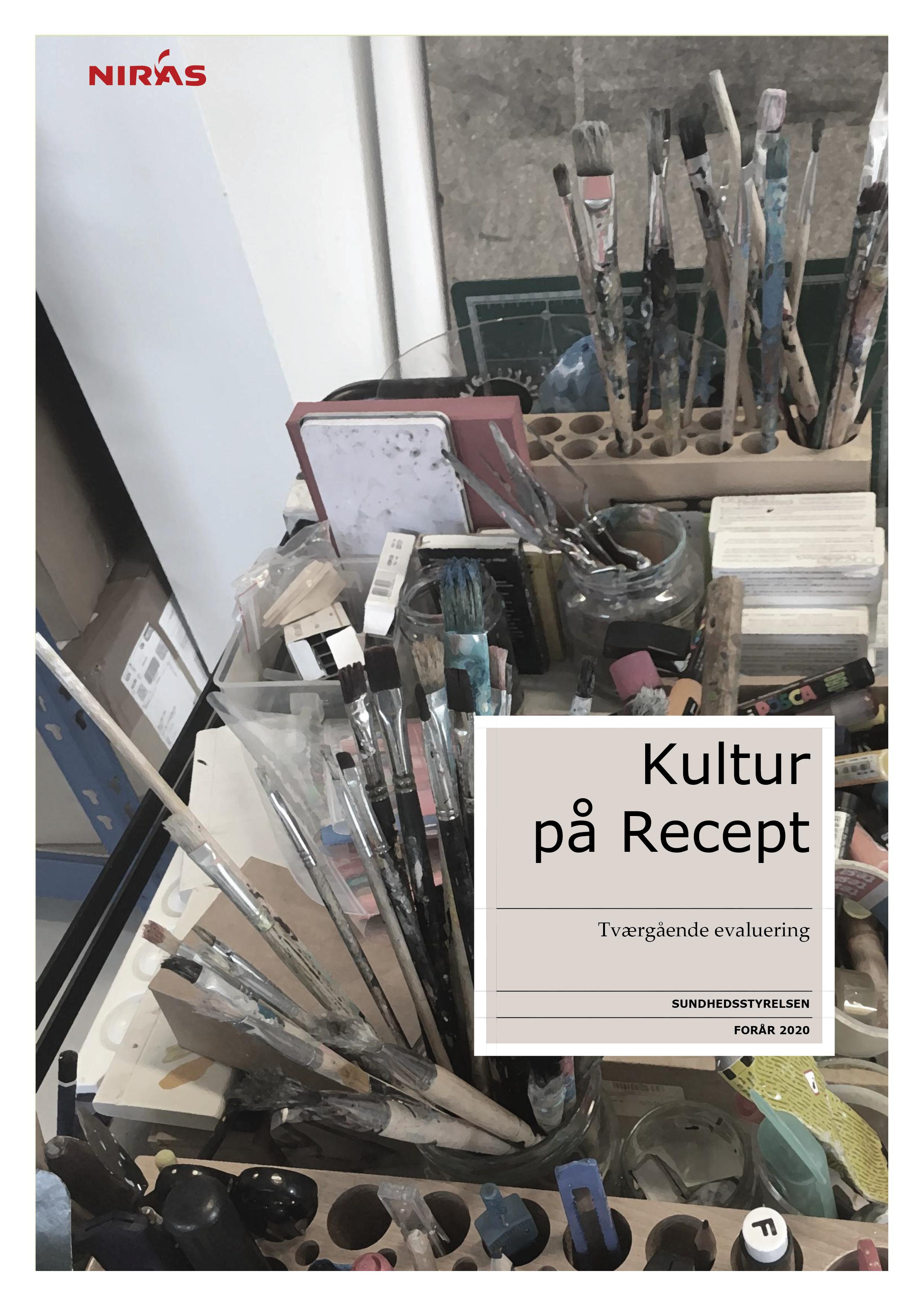 kulturpårecept_eva-01