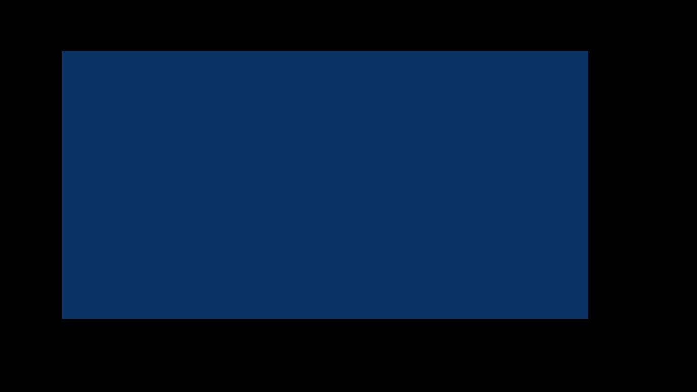 Headphones_blaa