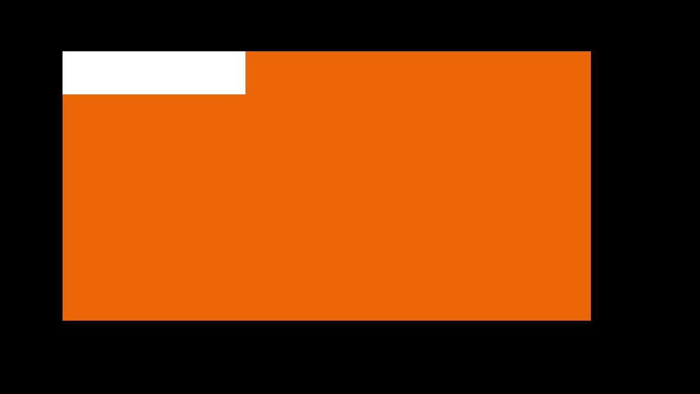 Headphones_orange
