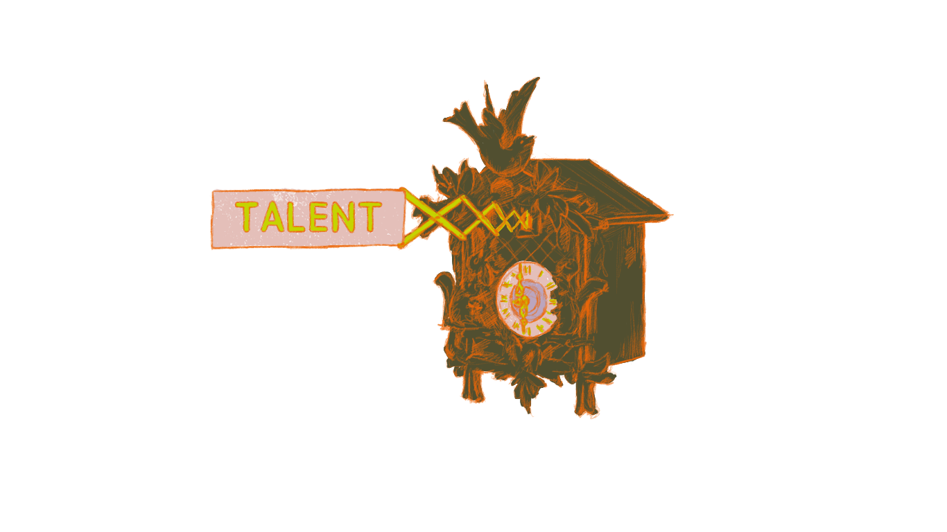 pipur_talent