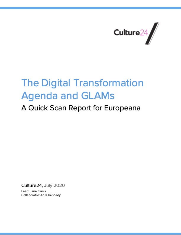 The-digital-transformation-agenda-and-GLAMs-Culture24-findings-and-outcomes-trukket